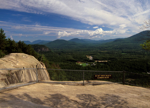 cannon mountain map with Cathedral Ledge State Park North Conway Nh Photo on Citadels Of Christendom 6 Mighty Crusader Castles moreover Nhdrive further 7C 7C  cs dartmouth edu 7Cwhites 7Cphotos 7Cmap franc gif additionally Tribe Of Manasseh furthermore 871.